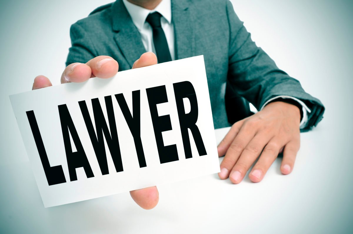 How to Find a Great Lawyer in Orange County